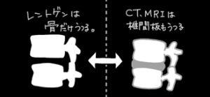 C3639FEB-9F7B-4309-98FA-A069378E9C66