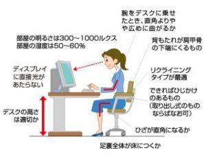05240C1B-4FD5-4719-8B62-C74800970DA3